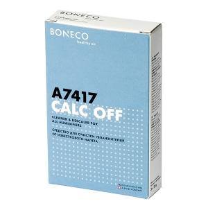 A7417 除垢粉 1盒